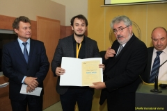 daaam_2016_mostar_13_festo_scholarships__awards_045