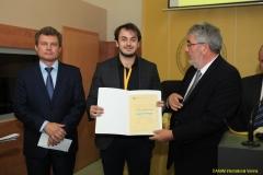 daaam_2016_mostar_13_festo_scholarships__awards_046