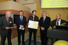 daaam_2016_mostar_13_festo_scholarships__awards_047