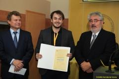 daaam_2016_mostar_13_festo_scholarships__awards_048