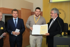 daaam_2016_mostar_13_festo_scholarships__awards_049