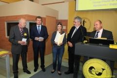 daaam_2016_mostar_13_festo_scholarships__awards_058