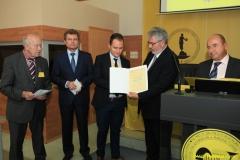 daaam_2016_mostar_13_festo_scholarships__awards_060