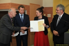 daaam_2016_mostar_13_festo_scholarships__awards_084
