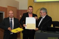DAAAM_2016_Mostar_13_Festo_Scholarships_&_Awards_121