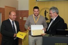 DAAAM_2016_Mostar_13_Festo_Scholarships_&_Awards_122