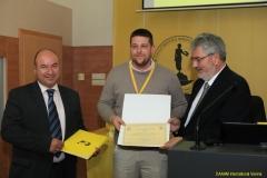DAAAM_2016_Mostar_13_Festo_Scholarships_&_Awards_123