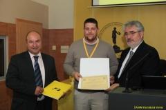 DAAAM_2016_Mostar_13_Festo_Scholarships_&_Awards_124