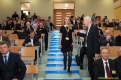 DAAAM_2016_Mostar_13_Festo_Scholarships_&_Awards_125