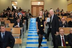 DAAAM_2016_Mostar_13_Festo_Scholarships_&_Awards_126