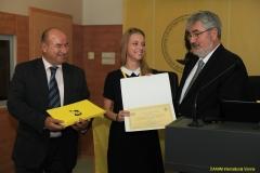 DAAAM_2016_Mostar_13_Festo_Scholarships_&_Awards_127