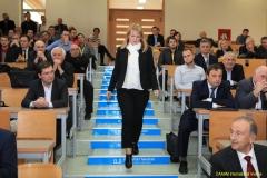DAAAM_2016_Mostar_13_Festo_Scholarships_&_Awards_129