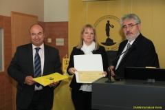 DAAAM_2016_Mostar_13_Festo_Scholarships_&_Awards_131