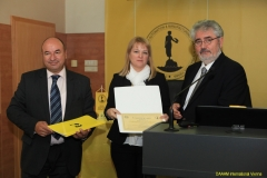 DAAAM_2016_Mostar_13_Festo_Scholarships_&_Awards_132