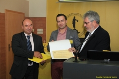 DAAAM_2016_Mostar_13_Festo_Scholarships_&_Awards_133