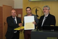 DAAAM_2016_Mostar_13_Festo_Scholarships_&_Awards_134