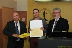 DAAAM_2016_Mostar_13_Festo_Scholarships_&_Awards_135
