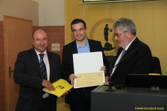 DAAAM_2016_Mostar_13_Festo_Scholarships_&_Awards_136
