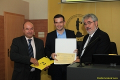DAAAM_2016_Mostar_13_Festo_Scholarships_&_Awards_137