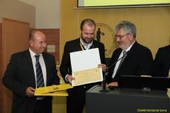 DAAAM_2016_Mostar_13_Festo_Scholarships_&_Awards_138