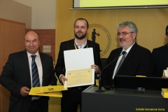 DAAAM_2016_Mostar_13_Festo_Scholarships_&_Awards_139