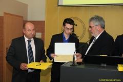 DAAAM_2016_Mostar_13_Festo_Scholarships_&_Awards_140
