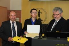 DAAAM_2016_Mostar_13_Festo_Scholarships_&_Awards_141