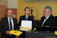 DAAAM_2016_Mostar_13_Festo_Scholarships_&_Awards_142