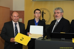 DAAAM_2016_Mostar_13_Festo_Scholarships_&_Awards_143