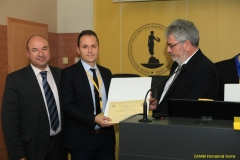 DAAAM_2016_Mostar_13_Festo_Scholarships_&_Awards_144