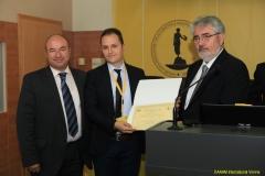 DAAAM_2016_Mostar_13_Festo_Scholarships_&_Awards_145