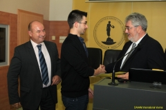 DAAAM_2016_Mostar_13_Festo_Scholarships_&_Awards_146