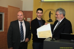 DAAAM_2016_Mostar_13_Festo_Scholarships_&_Awards_147