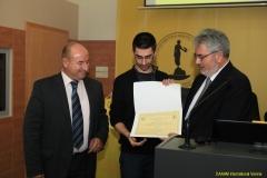 DAAAM_2016_Mostar_13_Festo_Scholarships_&_Awards_148