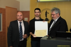 DAAAM_2016_Mostar_13_Festo_Scholarships_&_Awards_149