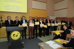 DAAAM_2016_Mostar_13_Festo_Scholarships_&_Awards_150