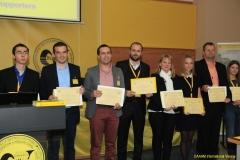 DAAAM_2016_Mostar_13_Festo_Scholarships_&_Awards_152
