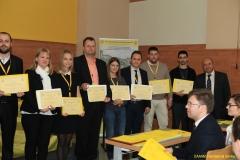 DAAAM_2016_Mostar_13_Festo_Scholarships_&_Awards_153