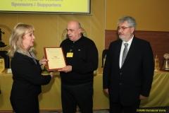 DAAAM_2016_Mostar_13_Festo_Scholarships_&_Awards_156