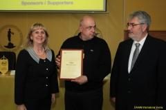 DAAAM_2016_Mostar_13_Festo_Scholarships_&_Awards_158