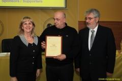 DAAAM_2016_Mostar_13_Festo_Scholarships_&_Awards_159