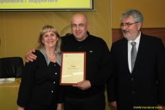 DAAAM_2016_Mostar_13_Festo_Scholarships_&_Awards_160