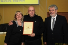 DAAAM_2016_Mostar_13_Festo_Scholarships_&_Awards_161
