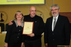 DAAAM_2016_Mostar_13_Festo_Scholarships_&_Awards_162