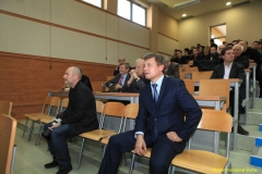 DAAAM_2016_Mostar_13_Festo_Scholarships_&_Awards_164
