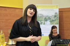 DAAAM_2016_Mostar_13_Festo_Scholarships_&_Awards_173