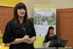 DAAAM_2016_Mostar_13_Festo_Scholarships_&_Awards_174