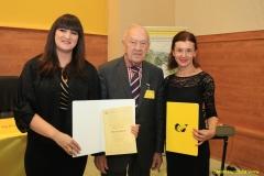 DAAAM_2016_Mostar_13_Festo_Scholarships_&_Awards_175
