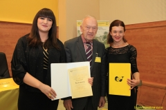 DAAAM_2016_Mostar_13_Festo_Scholarships_&_Awards_176