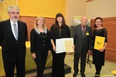 DAAAM_2016_Mostar_13_Festo_Scholarships_&_Awards_177_Branko_Katalinic